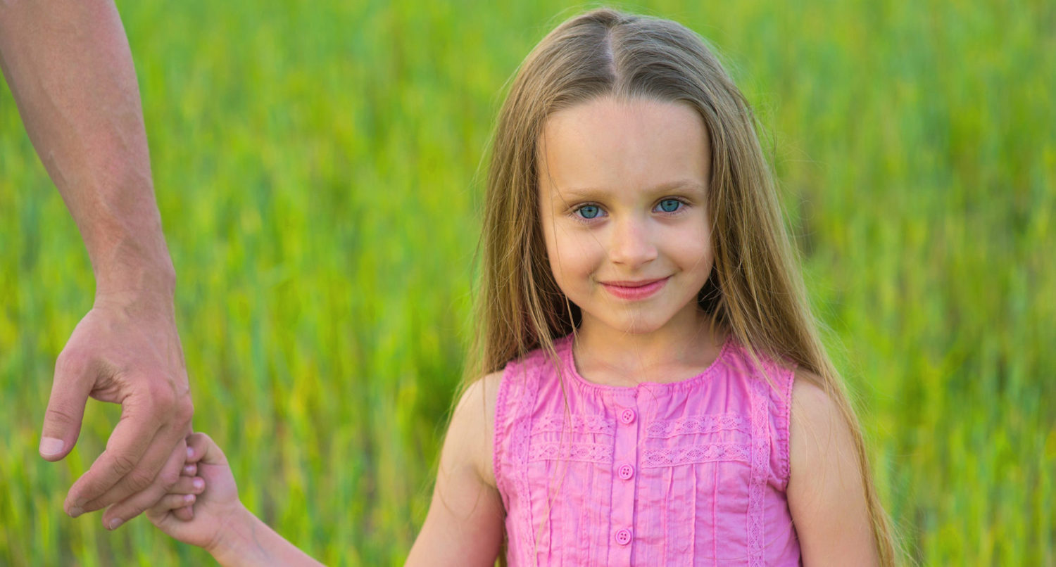 Child Custody & Child Support Changes