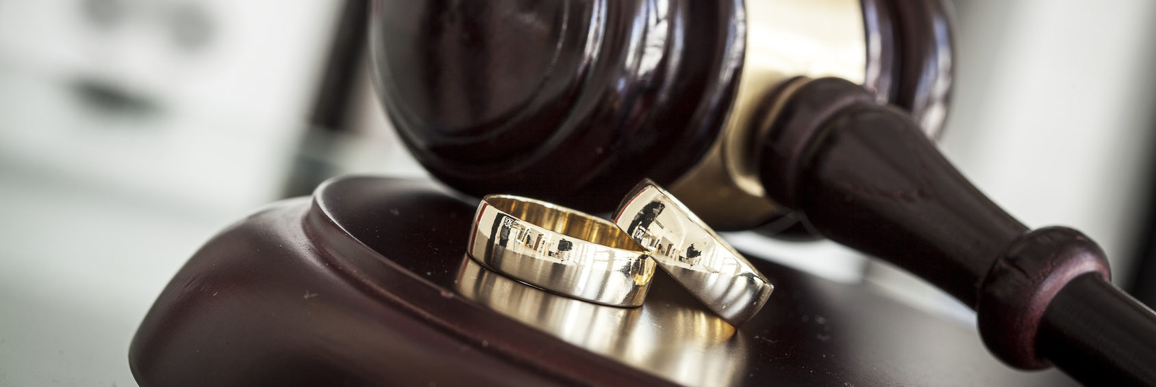 Edwardsville Divorce Attorney